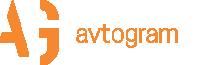 Avtogram | Kakovosten pregled vozil Logo